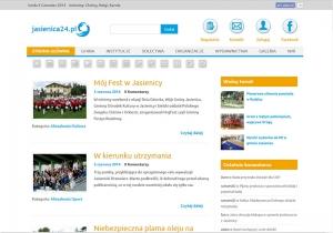 jasienica24_main