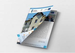 gmina_broszura