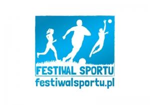 festiwal_sportu_logo