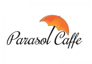 parasol_logo