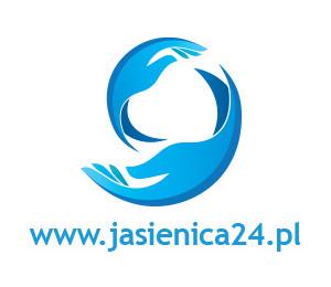 Jasienica24