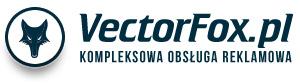 VectorFox.pl Łukasz Mroczko